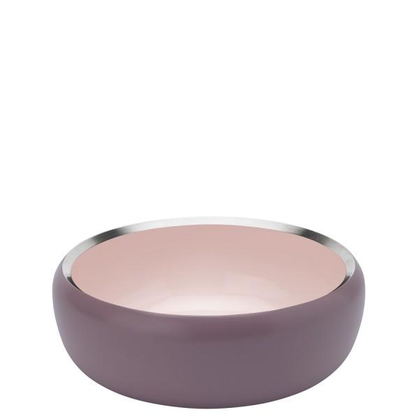 Produkt Abbildung 101-1_Ora_bowl_medium_powder.jpg