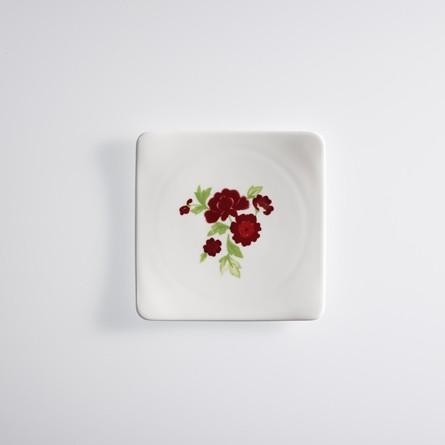 Fine Bone China Dekore Chinese Flower
