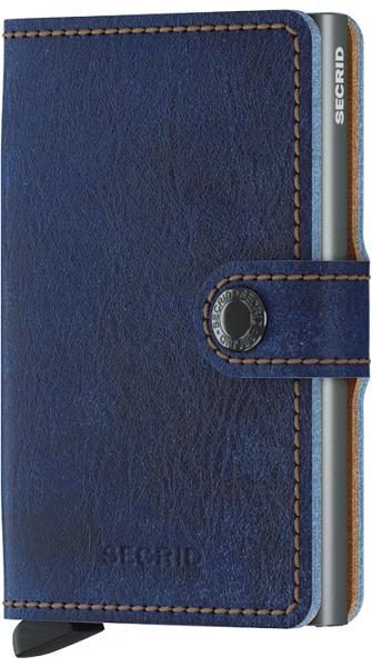 Produkt Abbildung Front.png