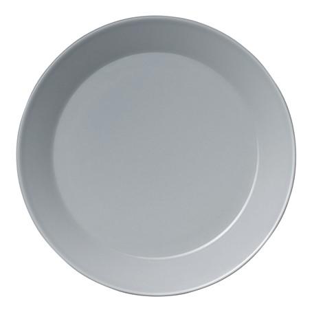 Produkt Abbildung Teema_plate_26cm_pearl_grey.jpg