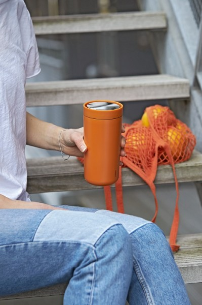 Produkt Abbildung 670-28_To-Go_Click_soft_orange_outdoor_casual.jpg