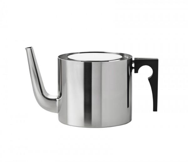 Stelton - Arne Jacobsen - Teekanne 1,25 l.