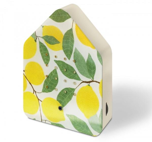 Produkt Abbildung Zitrone-2.jpg