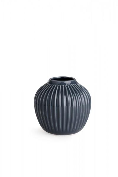 Produkt Abbildung 692365 Hammersh�i Vase H125 Anthracite.jpg