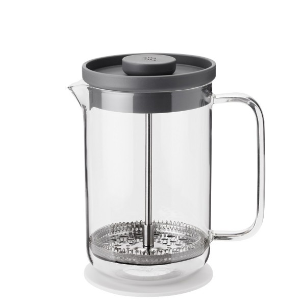 Produkt Abbildung Z00420_BREW-IT_French_press.jpg