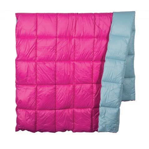 Produkt Abbildung 11906-pink.jpg