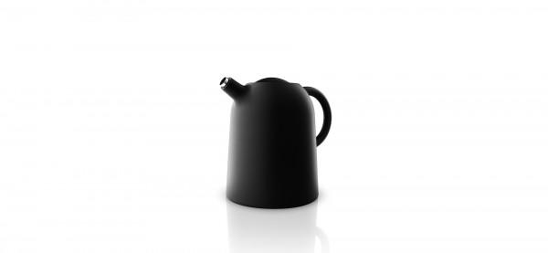 Produkt Abbildung 502717-thimble-black-2-1920x886.jpg
