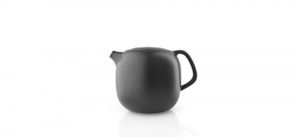 Produkt Abbildung 502755_nordic_kitchen_tea_pot_lige_paa_high_040417.jpg