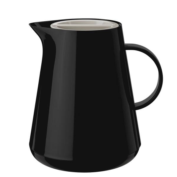 Produkt Abbildung Z00026-2_HOTTIE_vacuum_jug_black.jpg