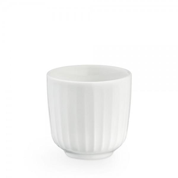 Produkt Abbildung 693120-18010_Hammersh�i_Espresso cup_H60_white_Low resolution JPG_399999.jpg