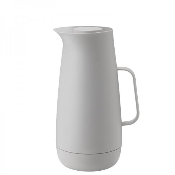Produkt Abbildung 759_Foster_vacuum_jug_light_grey.jpg