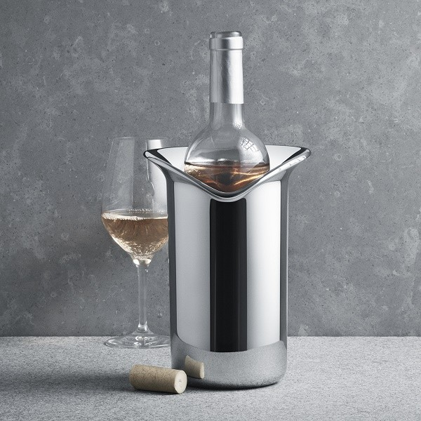 Produkt Abbildung 3586670-Wine-cooler.jpg