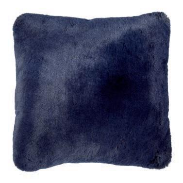 Produkt Abbildung 12896-blau.jpg