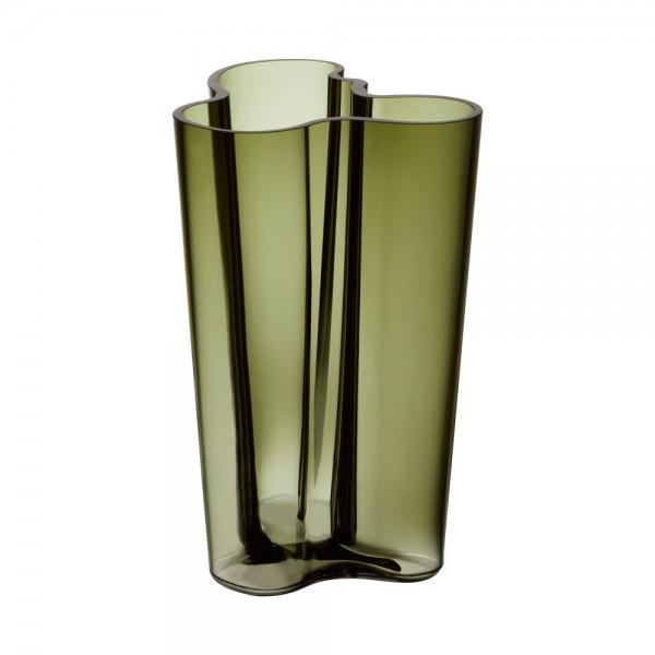 Produkt Abbildung 1025668-Vase-251mm.jpg