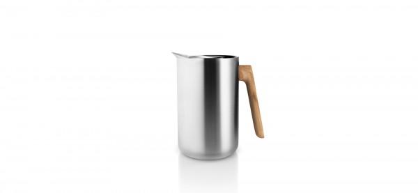 Produkt Abbildung 502757_nordic-kitchen-thermojug.jpg