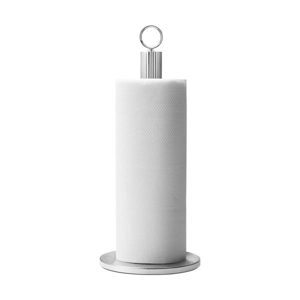 Produkt Abbildung 10018233-BERNADOTTE-PAPER-TOWEL-HOLDER-STAINLESS-STEEL.jpg