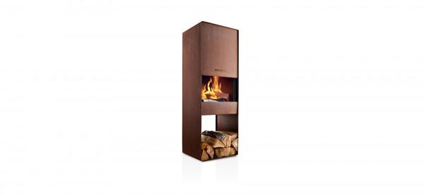 Produkt Abbildung 571137-firebox-4-1920x886.jpg