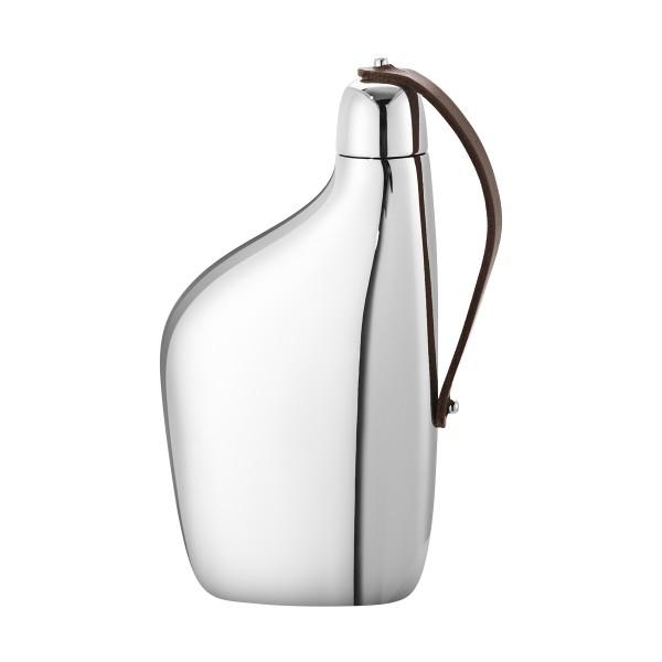 Produkt Abbildung 10014941-SKY-hip-flask-stainless-steel.jpg