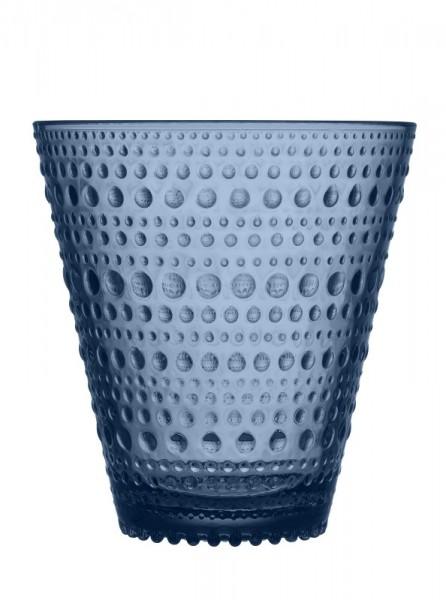 Produkt Abbildung Kastehelmi_tumbler_30_cl_rain_JPG.JPG