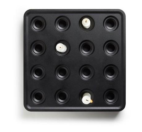 Produkt Abbildung 7340160-5-schwarz.jpg