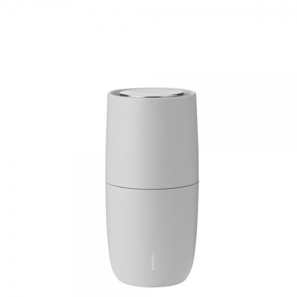 Produkt Abbildung 725-1_Foster_salt_mill_light_grey.jpg