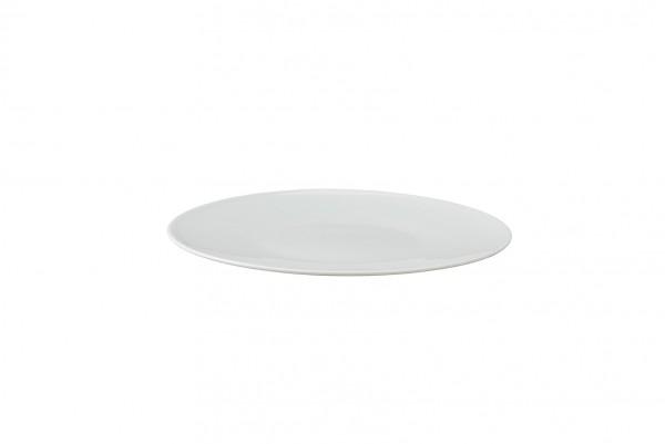 Produkt Abbildung 219_Emma Plate_22cm_light blue.jpg