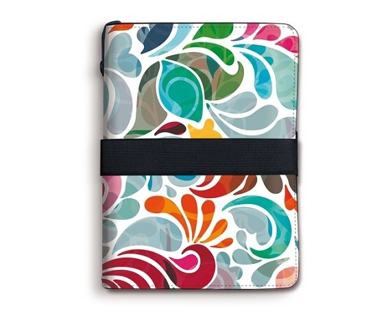 Remember - TasteBook - Florina - ca. 17,5x22,5x2,5cm
