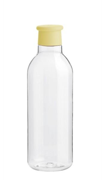Produkt Abbildung OL_Z00212-4_DRINK-IT_water_bottle_yellow.jpg