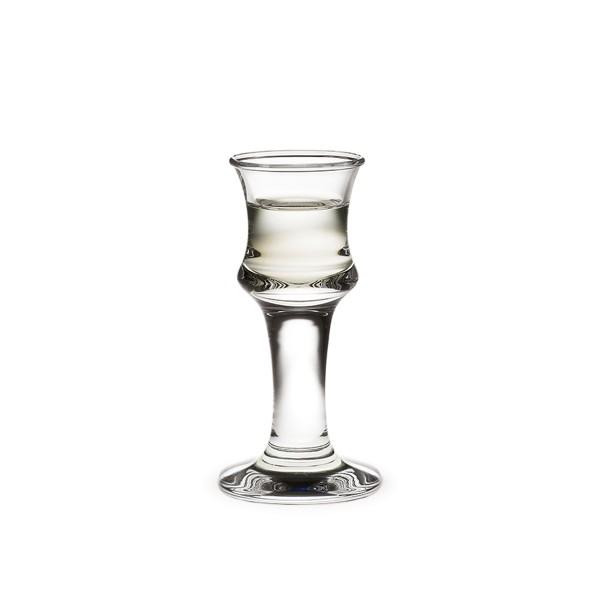 Produkt Abbildung 4302208-Schnapsglas.jpg