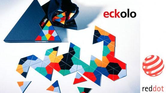 Remember - Eckolo - Spiel