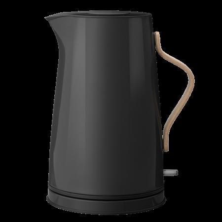 Produkt Abbildung x-210-2_Emma_electric_kettle_black.png