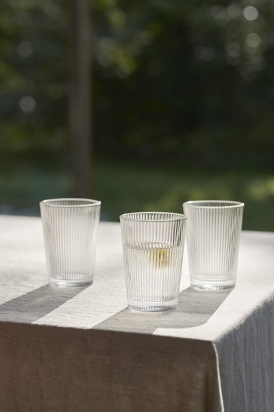 Produkt Abbildung x-502_Pilastro_drinking_glass_6pcs_2.jpg