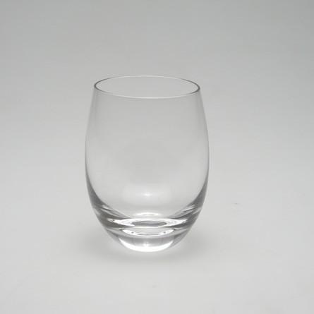 Solid Color Glas