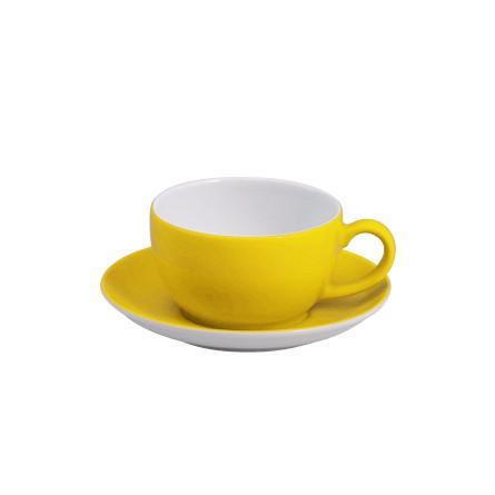 Solid Color Einzigartige Möglichkeit des Farbmixes. Geschirr made in Germany