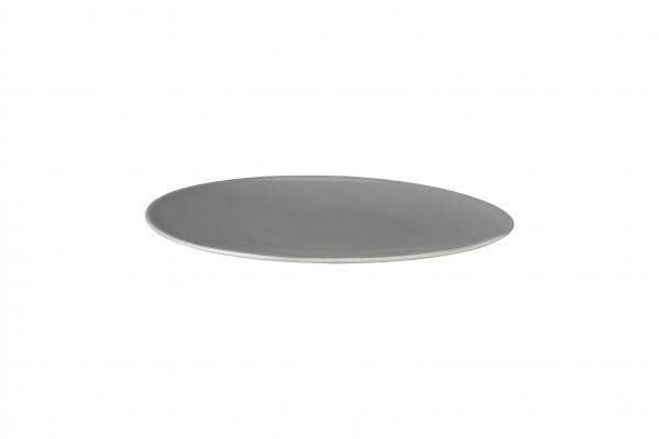 Produkt Abbildung 219-1_Emma Plate_22cm_grey.jpg