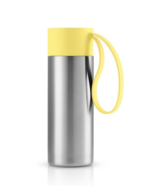 Eva Solo - To Go Cup Becher - 0,35 l - lemonade