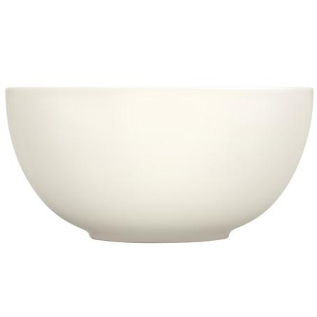 Produkt Abbildung 1005488-3,4L_white.jpg