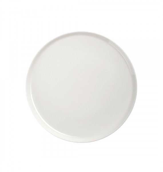 Marimekko - OIVA - Teller - 20 cm - weiß - Des. Sami Ruotsalainen