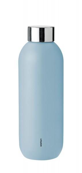 Produkt Abbildung 355-2.jpeg
