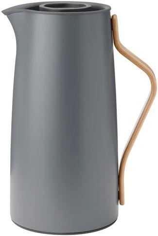 Produkt Abbildung x-200-8-Emma-Kaffe-matt_grau.jpg
