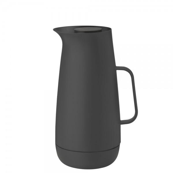 Produkt Abbildung 759-1_Foster_vacuum_jug_anthracite.jpg