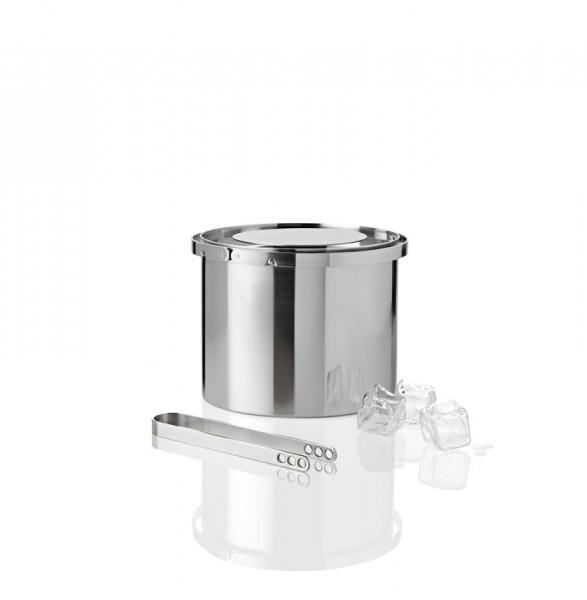 Stelton - Arne Jacobsen Isol. Eiseimer 2,5 l