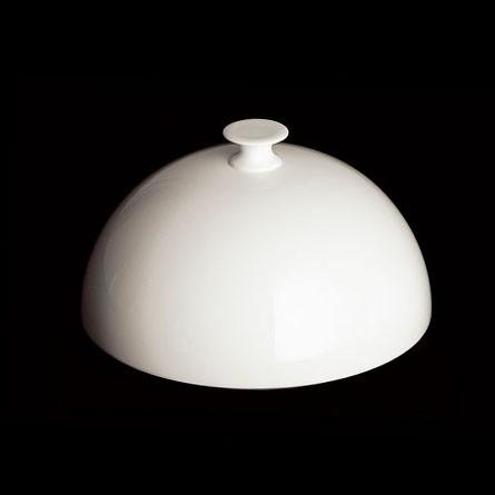 Fine Bone China Weiss, Classic, Durchmesser: 20 cm